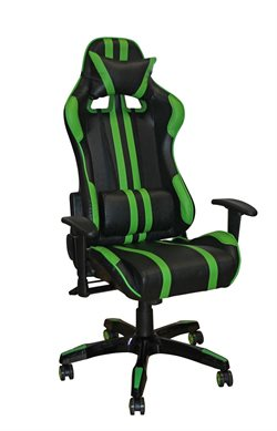 Stanlord Gamer chairs  Cherokee