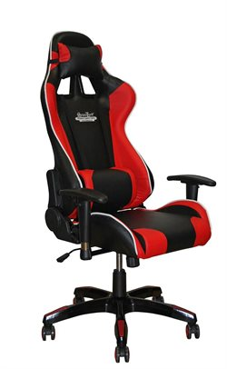 Stanlord Gamer chairs Sioux