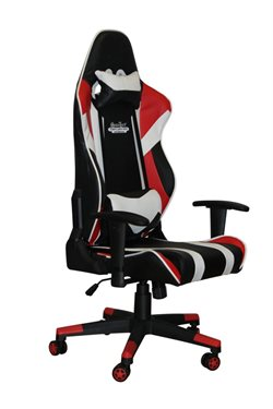 Stanlord Gamer chairs Apache