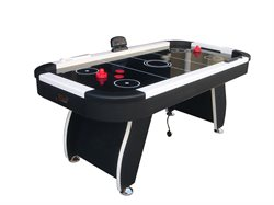 Stanlord Air Hockey Corleone