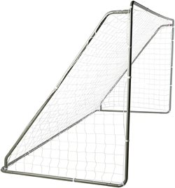 Stanlord Steel Soccer Goal 300x205