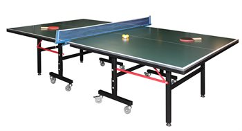 Stanlord Table Tennis Genova Pro - full international size