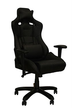 Stanlord Gamer chairs Navajo Extreme