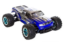 R/C S-Track 4WD Truggy RTR - 1/12 20km/h