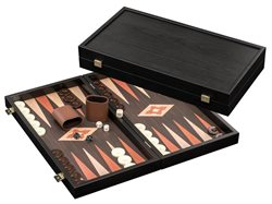 Elassa, large, Backgammon